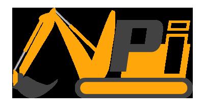 NPI - Negoce Parts International - Matériel industriel