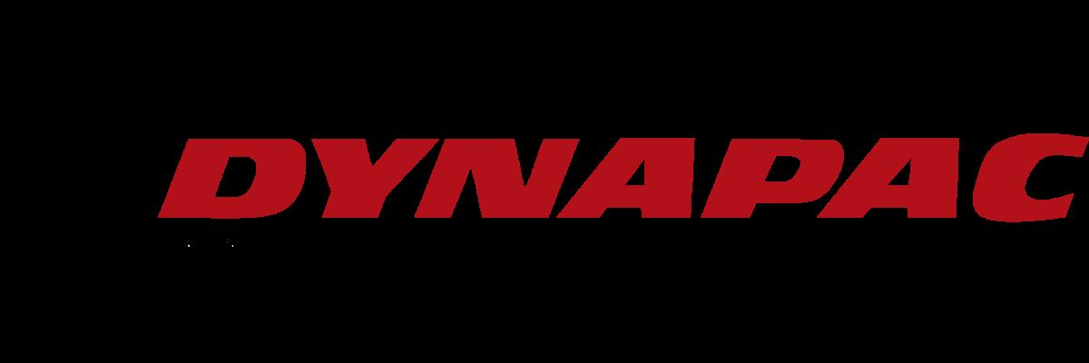 dynapec